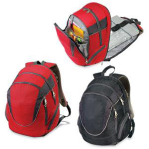 Promotional -Backpack-G116