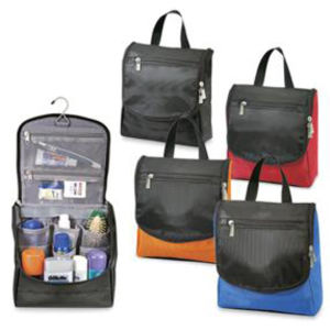 Promotional Travel Kits-KIT-BAG-G121
