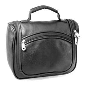 Promotional Travel Kits-KIT-BAG-G125
