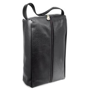 Promotional Golf Miscellaneous-SHOE-BAG-G126