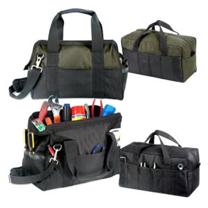 Promotional Gym/Sports Bags-TOOL-BAG-G130