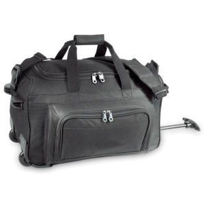 Promotional Luggage-LUGGAGE-G134