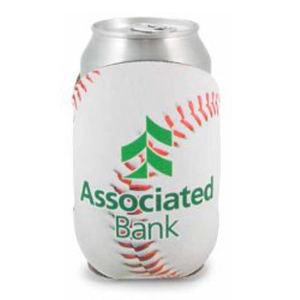 Promotional Beverage Insulators-10053ECO-PCS