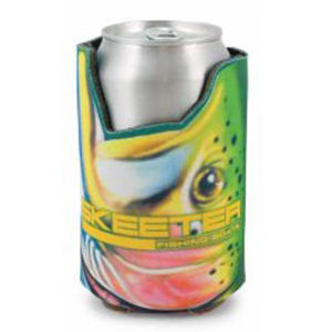 Promotional Beverage Insulators-10003ECO-PCS