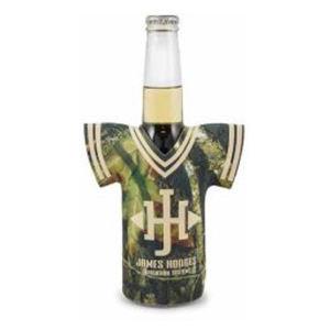 Promotional Beverage Insulators-102ECO-TC