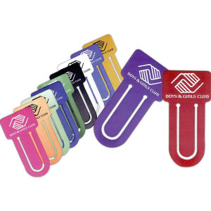 Promotional Bookmarks-PC-2