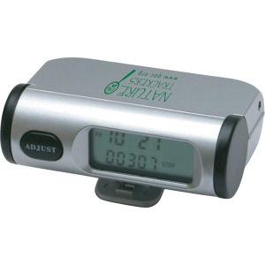 Promotional Stopwatches/Timers-PD530