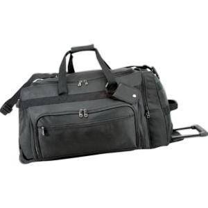 Promotional Luggage-LUGGAGE-G135