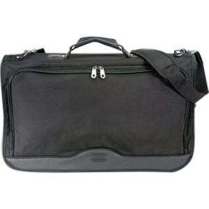 Promotional Luggage-LUGGAGE-G136