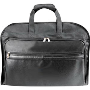 Promotional Luggage-LUGGAGE-G137