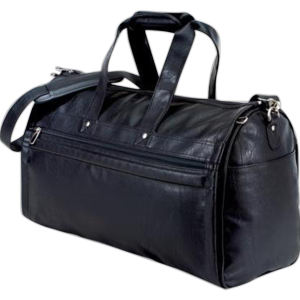 Promotional Luggage-LUGGAGE-G138