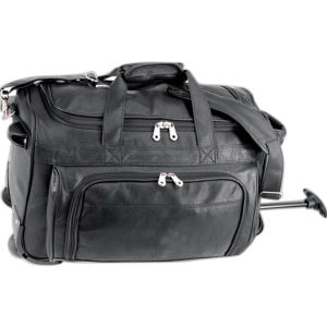 Promotional Luggage-LUGGAGE-G139