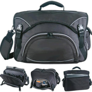 Promotional Messenger/Slings-PORTFOLIO-G65