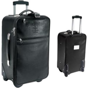 Promotional Luggage-LUGGAGE-G140
