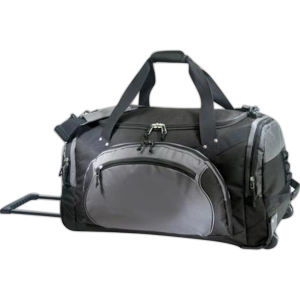 Promotional -LUGGAGE-G142