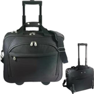 Promotional Luggage-PORTFOLIO-G68