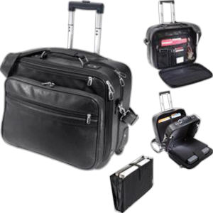Promotional Luggage-PORTFOLIO-G69