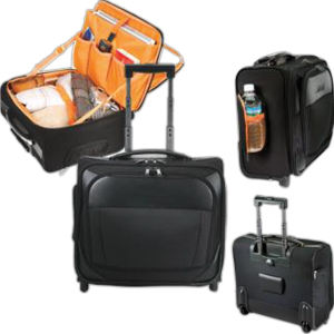Promotional Luggage-PORTFOLIO-G70