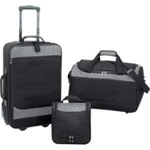Promotional Luggage-LUGGAGE-G145