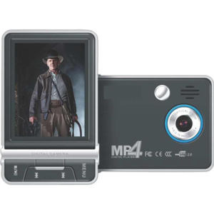 Promotional MP3/MP4 Devices-MP-449