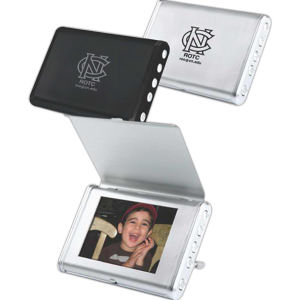 Promotional Digital Photo Frames-MPD-35