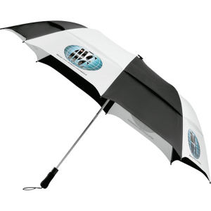 Promotional Golf Umbrellas-2050-06