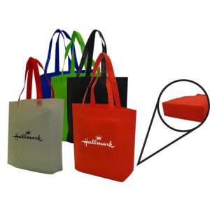 Promotional -TOTE-BAG-R64