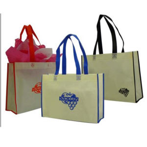 Promotional -TOTE-BAG-R66