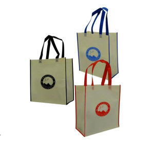 Promotional -TOTE-BAG-R68