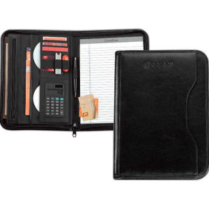 Vanguard - Leather calculator