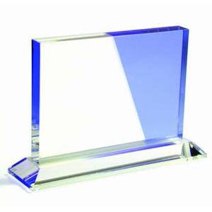 Promotional -Award-C16