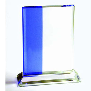 Promotional -Award-C17