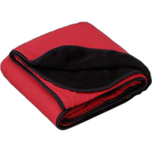Promotional Blankets-TB85