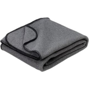 Promotional Blankets-BP80