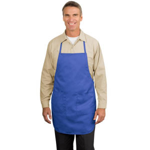 Promotional Aprons-A520