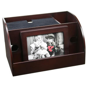 Promotional Photo Frames-D710F-ES