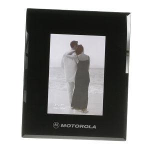 Promotional Photo Frames-F3457