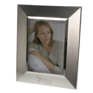 Promotional Photo Frames-F3557S