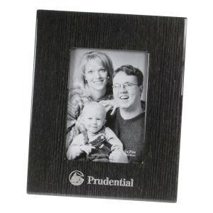 Promotional Photo Frames-F3757BK