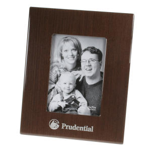 Promotional Photo Frames-F3757BR