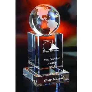 Promotional Globes-Award-C103