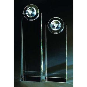 Promotional Globes-Award-C104