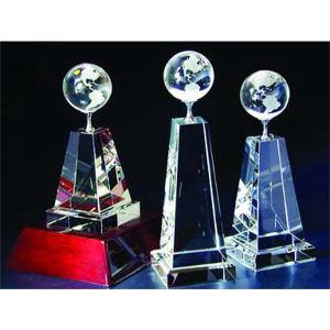 Promotional Globes-Award-C106