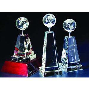 Promotional Globes-Award-C107