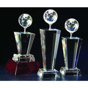 Promotional Globes-Award-C115