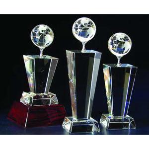 Promotional Globes-Award-C116