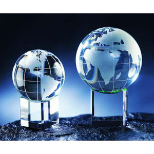 Promotional Globes-Award-C130