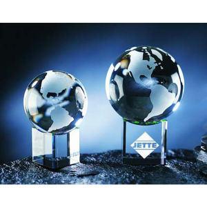 Promotional Globes-Award-C137