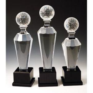 Promotional Non Categorized-Award-C150