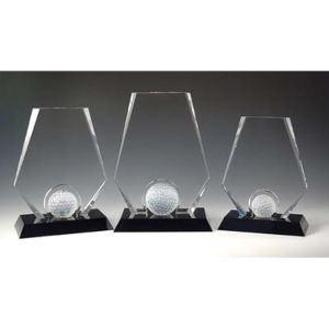 Promotional -Award-C153
